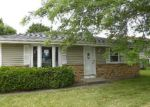 Foreclosed Home in Hartford 53027 LOIS CT - Property ID: 4164101888