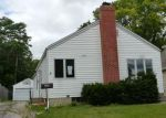 Foreclosed Home in Milwaukee 53214 S 89TH ST - Property ID: 4164102760