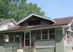 Foreclosed Home in Green Bay 54303 VROMAN ST - Property ID: 4164103184