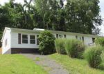 Foreclosed Home in Fairmont 26554 BONASSO DR - Property ID: 4164107122