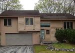 Foreclosed Home in Traverse City 49684 S HIGH POINT DR - Property ID: 4164121139