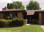 Foreclosed Home in Livonia 48154 ALLEN ST - Property ID: 4164125974
