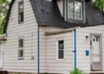 Foreclosed Home in Inkster 48141 TROMLEY ST - Property ID: 4164129468