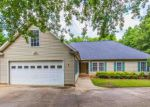 Foreclosed Home in Taylors 29687 PEBBLE STONE LN - Property ID: 4168360743