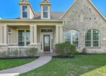 Foreclosed Home in Katy 77493 SHADOW GRASS DR - Property ID: 4172473757