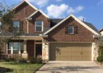 Foreclosed Home in Tomball 77377 EMBER VILLAGE LN - Property ID: 4182930823