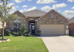 Foreclosed Home in Katy 77493 VERONA VISTA DR - Property ID: 4183633777