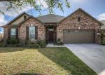Foreclosed Home in Katy 77493 MEADOWFIELD ST - Property ID: 4183635966