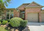 Foreclosed Home in Katy 77493 LAKECREST BEND DR - Property ID: 4183636838