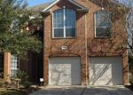 Foreclosed Home in Katy 77449 CHISLESTONE LN - Property ID: 4183640780