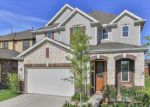 Foreclosed Home in Katy 77449 AUBERGINE SPRINGS LN - Property ID: 4183649983