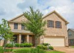 Foreclosed Home in Katy 77449 PALACIOUS FALLS LN - Property ID: 4183652149