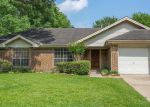 Foreclosed Home in Katy 77494 PEMBROUGH LN - Property ID: 4183653920