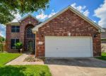 Foreclosed Home in Katy 77493 YELVERTON GLEN DR - Property ID: 4183654346