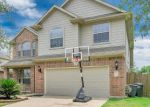 Foreclosed Home in Katy 77494 CALICO WOODS LN - Property ID: 4183672752