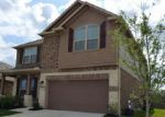 Foreclosed Home in Katy 77449 SUMNER LODGE DR - Property ID: 4183687191