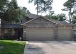 Foreclosed Home in Humble 77346 DURHAM RIDGE LN - Property ID: 4183901362