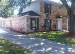 Foreclosed Home in La Porte 77571 ROCKY HOLLOW RD - Property ID: 4186982965