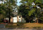 Foreclosed Home in La Porte 77571 HACKBERRY ST - Property ID: 4187503264