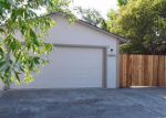 Foreclosed Home in Granite Bay 95746 GREENHILLS WAY - Property ID: 4189031807