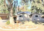 Foreclosed Home in Bakersfield 93306 DENNISON LN - Property ID: 4189040103