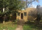 Foreclosed Home in Indianapolis 46220 KINGSLEY DR - Property ID: 4189056315