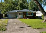 Foreclosed Home in Indianapolis 46234 W 30TH ST - Property ID: 4189059380