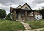 Foreclosed Home in Indianapolis 46202 REMBRANDT ST - Property ID: 4189062902