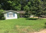 Foreclosed Home in Clinton 39056 KENT DR - Property ID: 4189071205