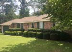 Foreclosed Home in Millen 30442 HIGHWAY 17 S - Property ID: 4189073846
