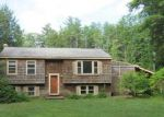 Foreclosed Home in North Berwick 3906 PINE MEADOW DR - Property ID: 4189090928