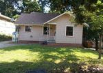 Foreclosed Home in Vicksburg 39180 CENTRAL AVE - Property ID: 4189096168