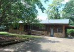 Foreclosed Home in Tupelo 38804 RUTLAND DR - Property ID: 4189098362