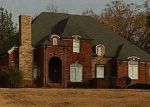 Foreclosed Home in Olive Branch 38654 WHISPERING PINES DR - Property ID: 4189108440