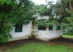 Foreclosed Home in Marcy 13403 FOX RD - Property ID: 4189114572