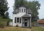 Foreclosed Home in Saint Louis 63111 VIRGINIA AVE - Property ID: 4189119836