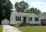 Foreclosed Home in Florissant 63031 SAINT GREGORY DR - Property ID: 4189122455