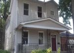 Foreclosed Home in Saint Louis 63111 WICKLOW PL - Property ID: 4189130786