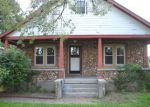 Foreclosed Home in Joplin 64804 HIGHWAY C - Property ID: 4189151808