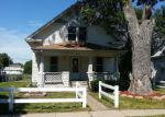 Foreclosed Home in Lincoln 68508 S 6TH ST - Property ID: 4189158366