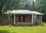 Foreclosed Home in Lake Waccamaw 28450 WACCAMAW SHORES RD - Property ID: 4189165373