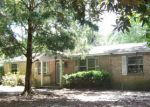 Foreclosed Home in Hardeeville 29927 CENTRAL AVE - Property ID: 4189166244