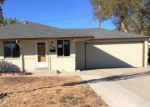 Foreclosed Home in Sparks 89431 GREENBRAE DR - Property ID: 4189171505