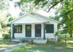 Foreclosed Home in Mount Vernon 30445 W MOUNT VERNON ST - Property ID: 4189176322