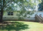 Foreclosed Home in Braselton 30517 BENEFIELD RD - Property ID: 4189178966