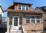 Foreclosed Home in Newark 07106 W END AVE - Property ID: 4189194724