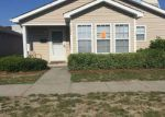 Foreclosed Home in Wilmington 28401 S 10TH ST - Property ID: 4189202158