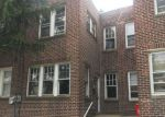 Foreclosed Home in Camden 08104 N CONGRESS RD - Property ID: 4189204352