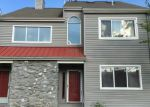 Foreclosed Home in Cherry Hill 08003 CHANTICLEER - Property ID: 4189206554