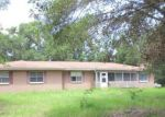 Foreclosed Home in Saint Helena Island 29920 COFFIN POINT RD - Property ID: 4189207420